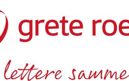 Grete Roede-kurs på Bagn