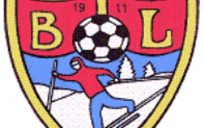 Årsmøte Bagn idrettslag, onsdag 25.03. 2020, kl. 19.00, er utsatt. Ny dato fastsettes senere.